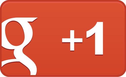 پلاس وان گوگل (1+) و رتبه سایت ؛ آیا Plus One بر سئو تاثیر دارد ؟