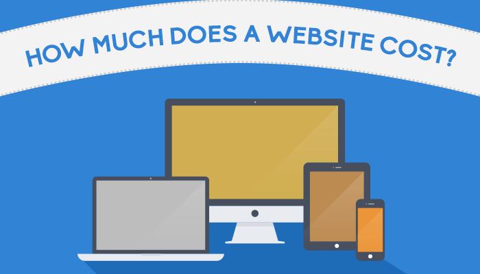 نرخ طراحی وب سایت در شرکت طراحی سایت ایلیانا