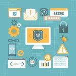 امنیت وردپرس و جلوگیری از هک شدن سایت