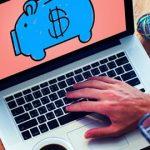 هزینه ساخت سایت اینترنتی - قیمت خرید سایت