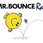 Bounce Rate (ضریب دفع کاربر) چیست ؟علل Bounce Rate و راههای کاهش آن