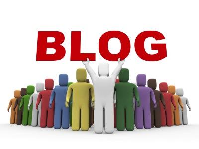 ایجاد بلاگ در وبسایت بهترین راهکاربرای سئو وبهینه سازی سایت