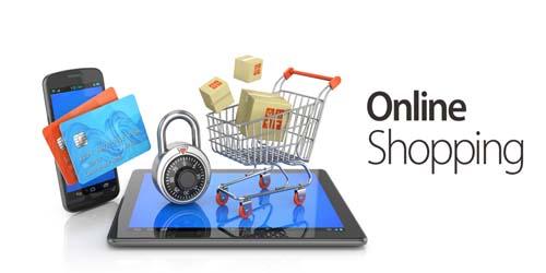 نکات کلیدی در طراحی سایت های فروشگاه اینترنتی