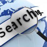 طراحی سایت متناسب با اصول موتورهای جستجو