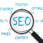 بایدها و نبایدها برای افزایش کارایی سئو و بهینه سازی سایت (Seo) و بالا بردن رتبه سایت در گوگل