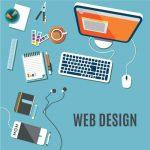 اشتباهات طراحی سایت
