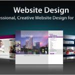 طراحی وب سایت ارزان قیمت یا حتی رایگان برای کسانی که فریب تبلیغات را نمی خورند.