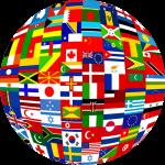 طراحی سایت دو زبانه و چند زبانه - افزودن زبان به وب سایت