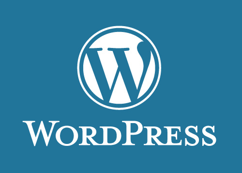 ۲۶ نکته مفید برای وبلاگ نویس ها و سایتها در وردپرس
