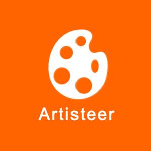 نرم افزار طراحی پوسته وردپرس Artisteer