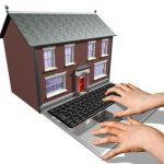 سایت خرید و فروش مسکن حرفه ای چه ویژگی هایی دارد؟