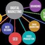 اشتباهات رایج بازاریابی دیجیتال در سال ۲۰۱۵