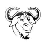 GNU License یا مجوز گنو چیست و چه انواعی دارد؟