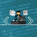 آموزش ساخت سایت با PHP