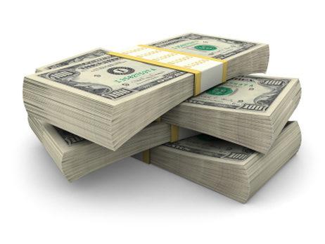 ثروتمندترين و پر درآمدترين سايت های ايران - ایده های پول ساز که درآمد میلیاردی دارند