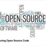 تعریف نرم افزارهای Open Source و Free Software وتفاوت انها با هم
