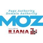 Page Authority و Domain Authority