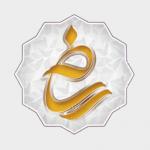دریافت نماد ستاد ساماندهی پایگاه های اینترنتی برای سایت - Samandehi
