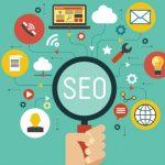 سئو سازی سایت و مشاوره بهینه سازی وب سایت