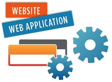 وجه تمایز وب سایت (Website) و برنامه تحت وب (Web Application) و نمونه های معروف آن