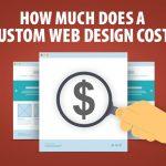 قیمت های طراحی سایت